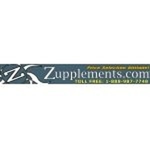 Zupplements promo codes