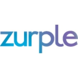 Zurple promo codes