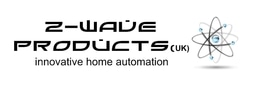Z-Wave Products promo codes