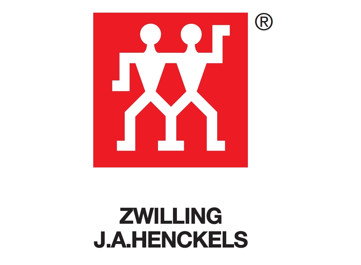 Zwilling J.A. Henckels promo codes