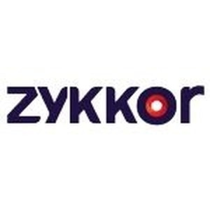 Shop zykkor-usa.com