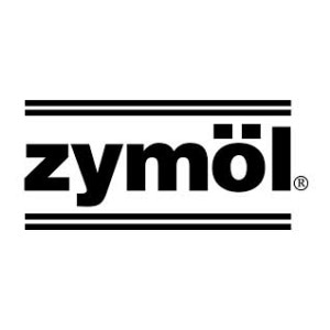 Zymol promo codes