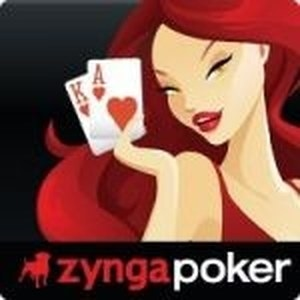 Zynga Poker coupon codes