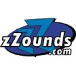 Zzounds coupon code