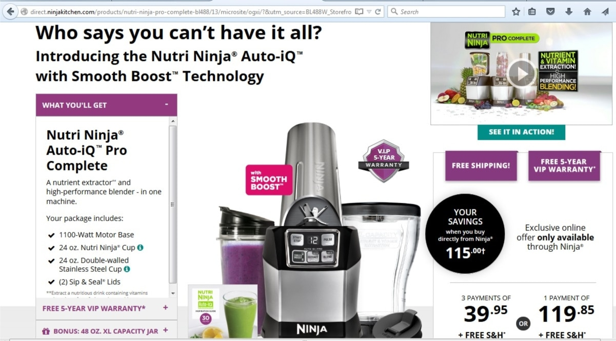 Ninja kitchen coupon codes : 1800 flower radio code