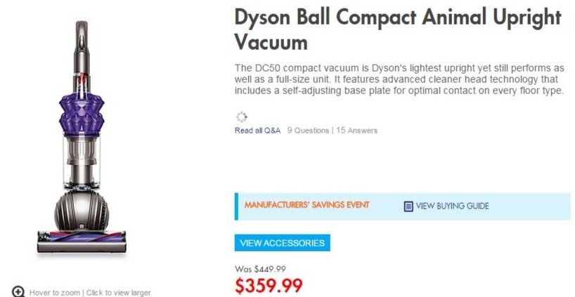 photograph about Dyson Printable Coupon identified as Mattress tub and further than coupon codes for dyson vacuum / Wunderland