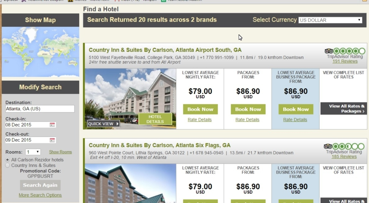 coupon code country inn and suites