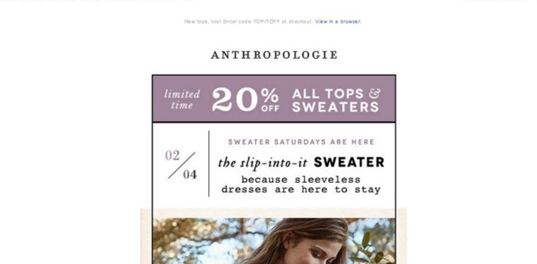 20% off Trending. Get exclusive BHLDN coupon codes & discounts up to 20% off when you join the adalatblog.ml email list. Ends Dec. 31, 75 used today.
