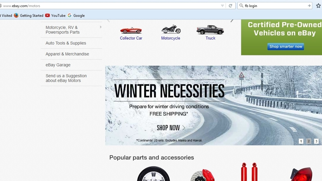 Ebay motors coupon : Coupon codes for toys r us 2018