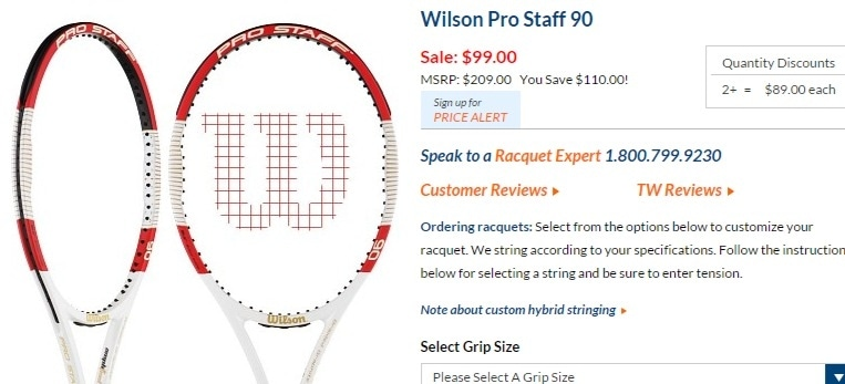 Tennis Warehouse Coupon Code September 2018 Dramamine Coupon
