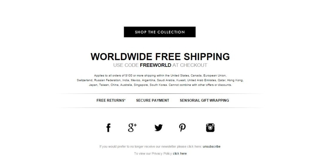 04ae921883a3f9 Find the latest Michael Kors coupon codes, online promotional codes, and  the overall best coupons posted.