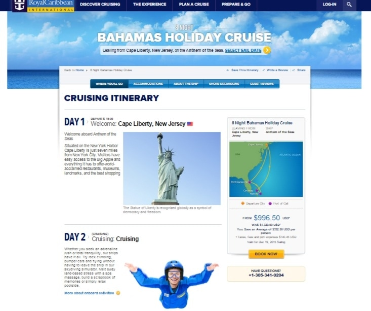 Royal caribbean coupon codes