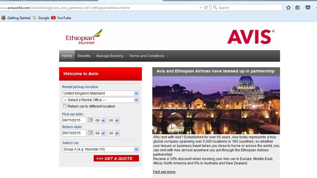 Avis car rental coupons codes 2016 11