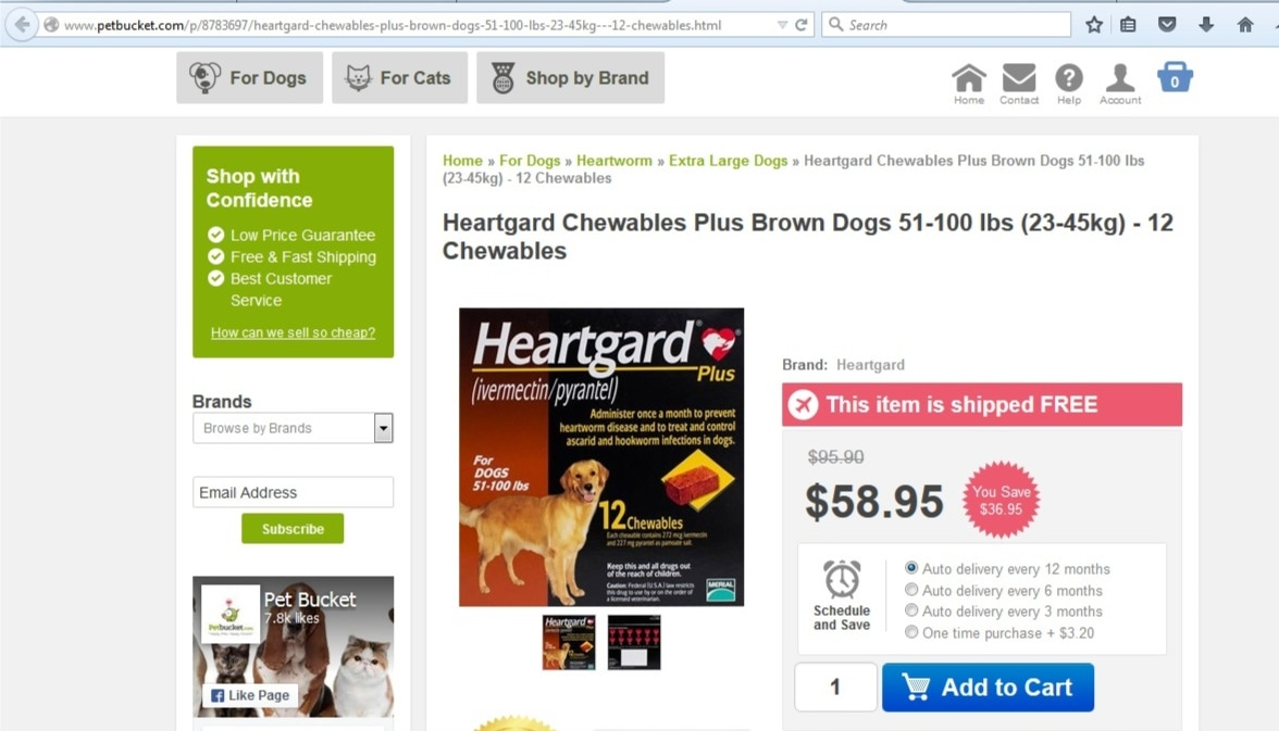 photo relating to Heartgard Coupons Printable named Heartgard coupon code / Wcco eating out promotions
