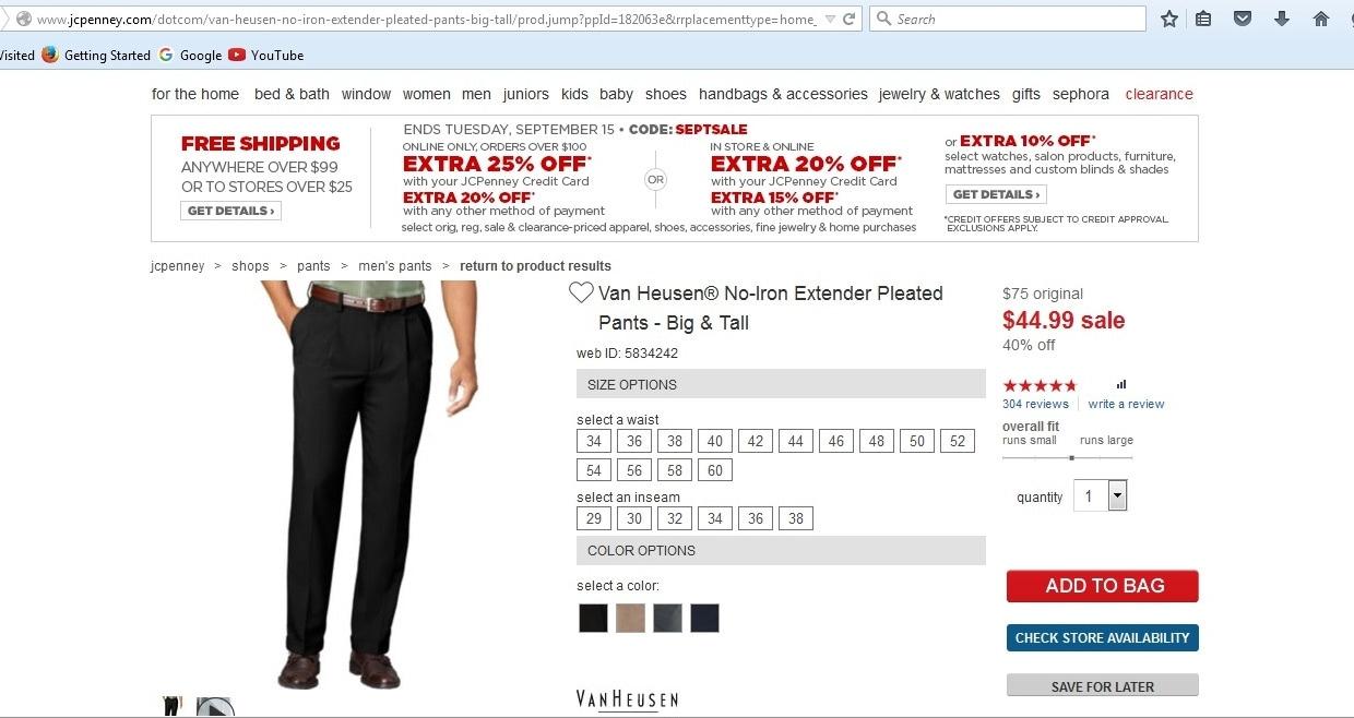 graphic about Carsons in Store Coupons Printable identified as Van heusen printable discount coupons inside of retail store : Unpleasant gal coupon