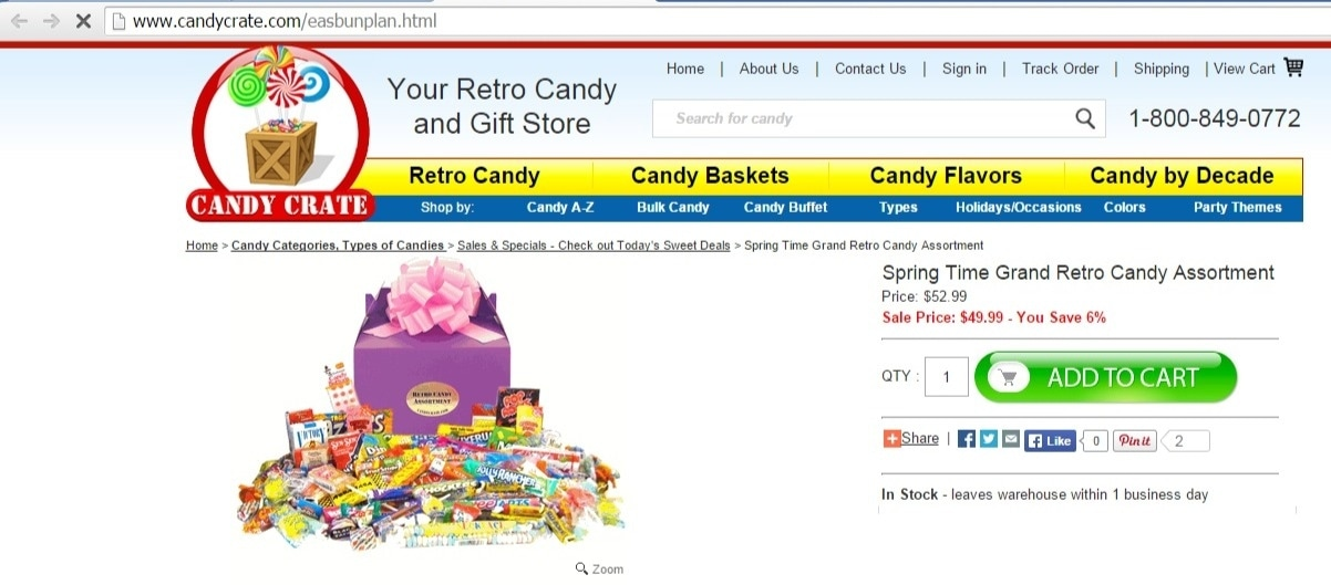 Coupon code candy crate