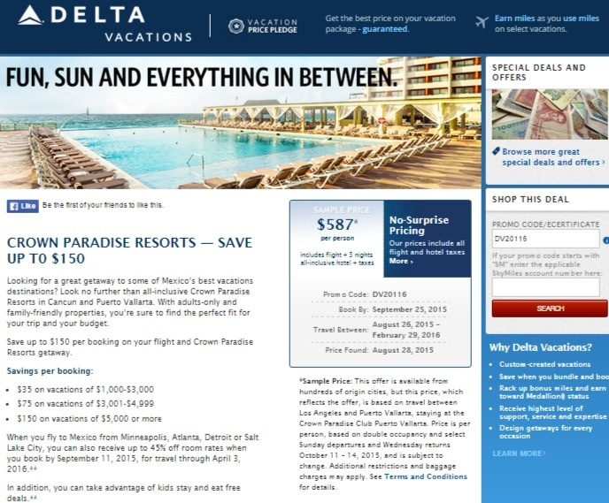 Delta airlines promotional codes coupons : Haberdash chicago